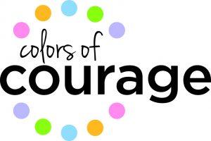 HS_ColorsCourage-Logo2