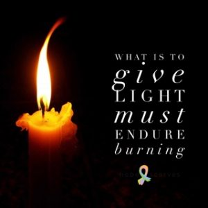give-light-copy