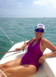 lara sail